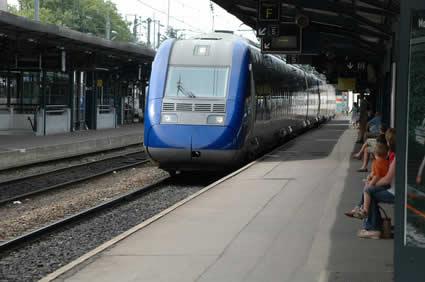 Billet pas cher : train, bus, covoiturage, avion m