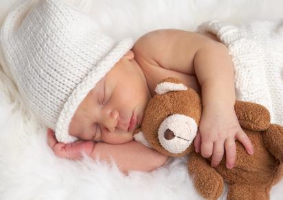 couche b b pas cher couches moins cher pour bebe. Black Bedroom Furniture Sets. Home Design Ideas