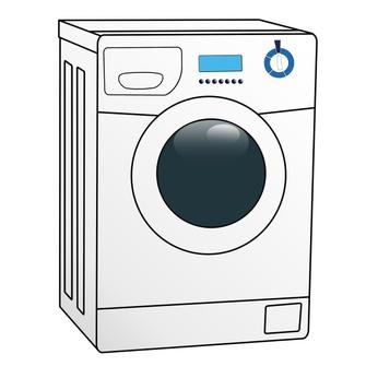 Machine a laver pas cher lave linge moins cher - Machine a laver seche linge pas cher ...