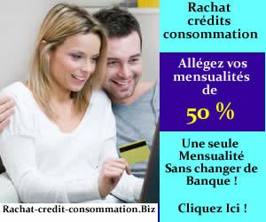 Remboursement du crédit à la consommation